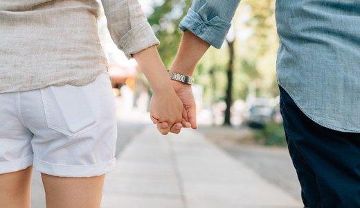 【女子大に出会いがないのは本当?】いい人と出会うために必要な本当のこと