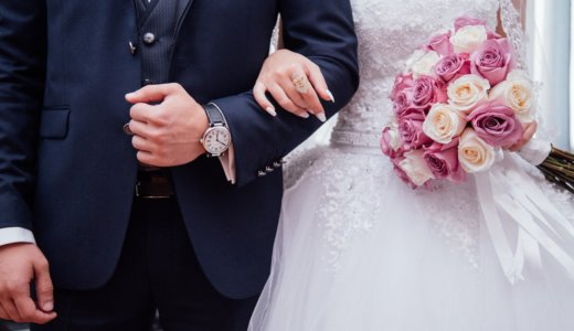 【結婚を先延ばしにしたい男性必見!】彼女の結婚したいアピールへの4つの対処法