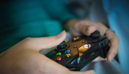 【ゲームでうるさい…】ゲーム好き彼氏の残念心理5選と対処法